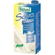 Напиток соевый с кальцием органический, 1 л., тм. Natumi.
