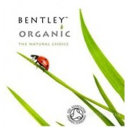 Bentley Organic, England