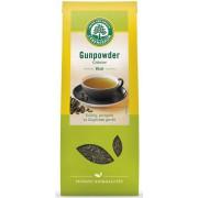 Чай зеленый GUNPOWDER,  100гр., тм. Lebensbaum.