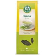 Чай зеленый SENCHA, 100 гр., тм. Lebensbaum.